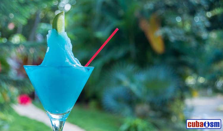 Cuban Cocktails, Daiquiri - cuba recipes .org
