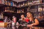 cuba recipes .org - Jacqueline Fumero - Cafe & Boutique