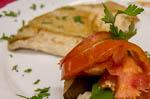 cuba recipes .org - La Casa Restaurant
