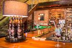 cuba recipes .org - Vip Havana Bar & Restaurant in El Vedado, Havana city