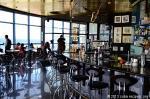 cuba recipes .org - Jazz Cafe